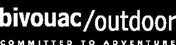 Bivouac_logo.white_ 1